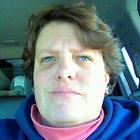 jennhv7's avatar image
