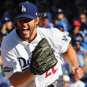 Cubs vs Dodgers Game 2 - Bucket List Ideas