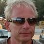 Fer van der Vliet's avatar image
