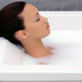 Take a Milk Bath Like Cleopatra - Bucket List Ideas