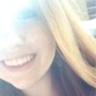 Brittany Cude's avatar image