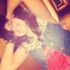 Alejandra's avatar image