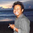Utomo Sugianto's avatar image