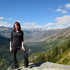 Visit the 7 Wonders of Montana - Bucket List Ideas