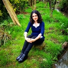 Fatima's avatar image