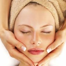 Beauty: Have a facial every month for a year - Bucket List Ideas