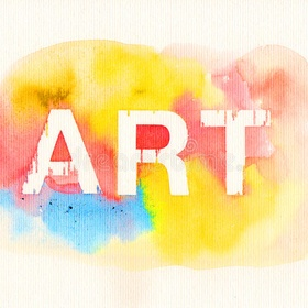 Buy a piece of art - Bucket List Ideas
