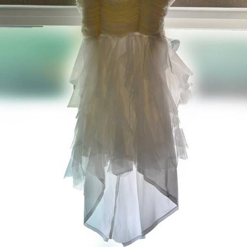 Dabble in Wedding Photography - Bucket List Ideas