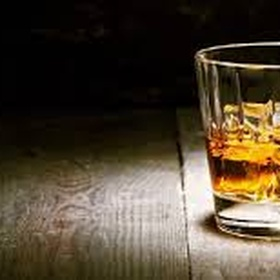 Have a Scotch in Scotland - Bucket List Ideas