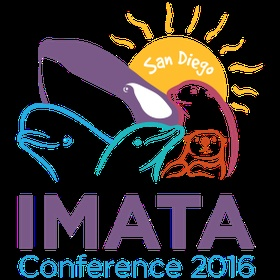 Go to the next IMATA Conference - Bucket List Ideas