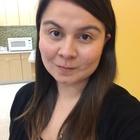 Karina Patino-Guzman's avatar image