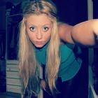 Mollie Yates's avatar image
