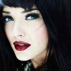 Sonia Adler's avatar image