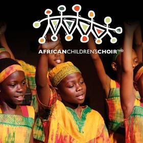 See an African Choir Live - Bucket List Ideas