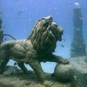 Scuba Dive at Dwarka - Bucket List Ideas