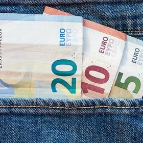 Verdien €100 met online enquêtes - Bucket List Ideas
