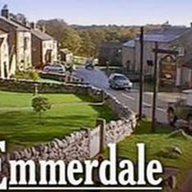 Visit the Emmerdale TV set - Bucket List Ideas