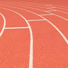 Run an 8 minute mile - Bucket List Ideas