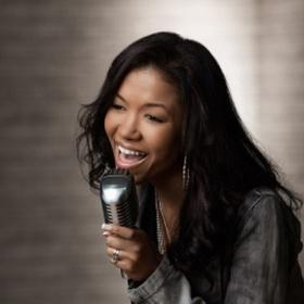 Sing Karaoke w/ My Friends - Bucket List Ideas