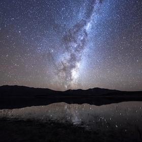 See the stars at lake Tekapo - Bucket List Ideas