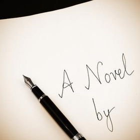 Publish a Novel - Bucket List Ideas