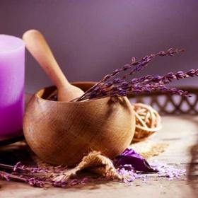 Full Body to Body Massage in Delhi - Bucket List Ideas