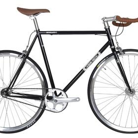 Buy a Single Gear Bike - Bucket List Ideas