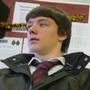 Danny's avatar image