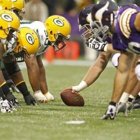 Packers vs vikings live - Bucket List Ideas