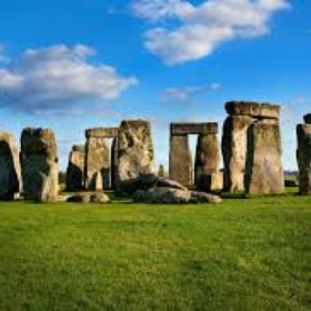 See Stonehenge - Bucket List Ideas