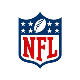 Tennessee Titans vs Pittsburgh Steelers Live - Bucket List Ideas