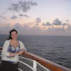 Elizabeth Flohr's avatar image