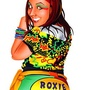 Roxie Cotton's avatar image