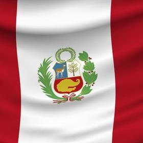 Visit Peru - Bucket List Ideas