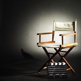 Direct a Movie - Bucket List Ideas