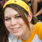 Ashley Sanders's avatar image