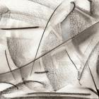 derweze's avatar image