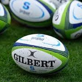 New Zealand vs France Live HD TV Rugby - Bucket List Ideas