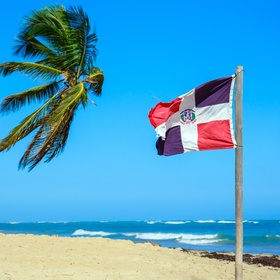 Travel to the Dominican Republic - Bucket List Ideas