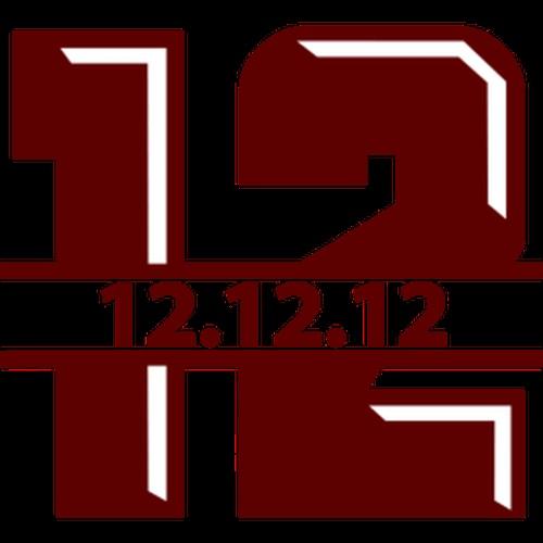 Survive 12-12-12 - Bucket List Ideas