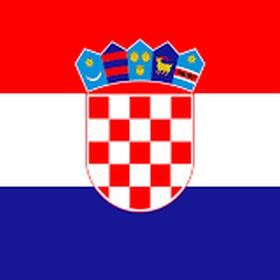 Go to croatia - Bucket List Ideas