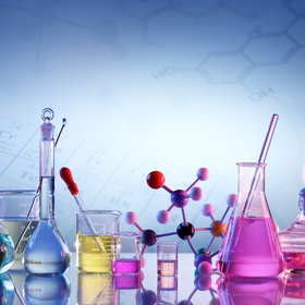 Complete a College Chemistry Course - Bucket List Ideas