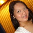Ella Cuevas's avatar image