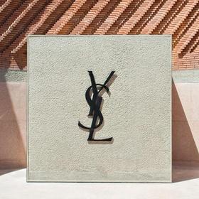 Visit the Musee Yves Saint Laurent - Bucket List Ideas