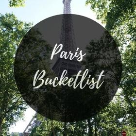 Complete 50 BUCKETLIST ITEMS in a YEAR - Bucket List Ideas