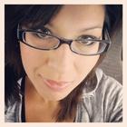Kelly Hunter's avatar image