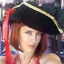 Jessie's avatar image