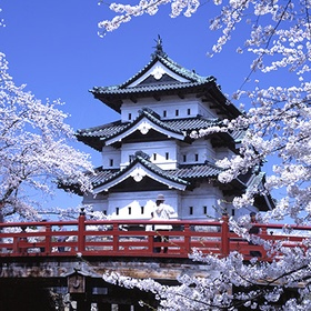 Travel to Japan - Bucket List Ideas