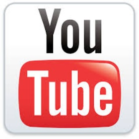 Create a Youtube Channel and Post Videos - Bucket List Ideas