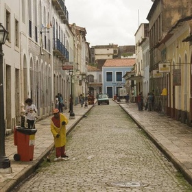 Visit Historic Center of Sao Luis - Bucket List Ideas